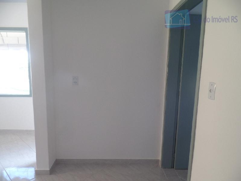 excelente apartamento com 01 dormitório, amplo,sala, cozinha, banheiro, área de serviço, espaço para festa comunitário com...
