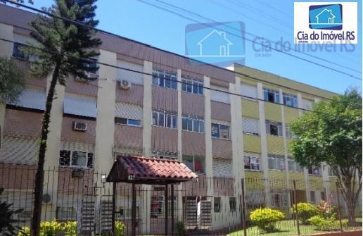 Apartamento residencial para locação, Vila Ipiranga, Porto Alegre - AP1713.