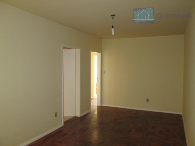 excelente apartamento com 01 dormitório,sala,cozinha,banheiro,área de serviços.ligue (51) 3341.8626 e agende sua visita, mais opções em...