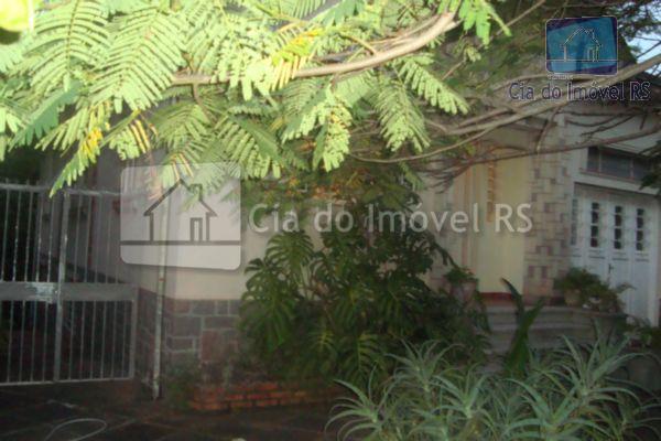 Casa residencial à venda, Higienópolis, Porto Alegre.
