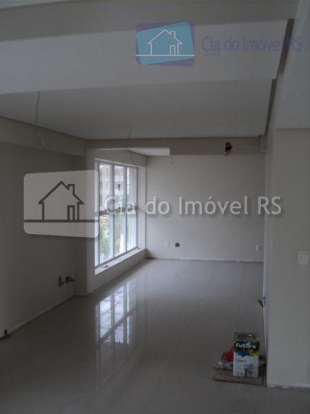 excelente sala com 100m²,02 banheiros,ligue (51) 3341.8626 e agende sua visita, mais opções em www.ciadoimovelrs.com.bratendimento pelo...