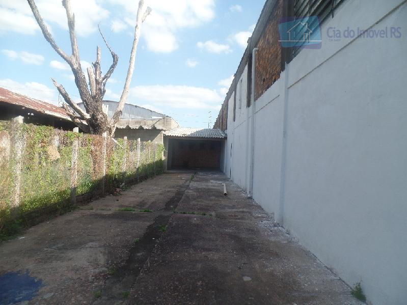 excelente deposito comercial, área útil 2033m², pé direito de 8 metros, 8 banheiros, 2 entradas com...