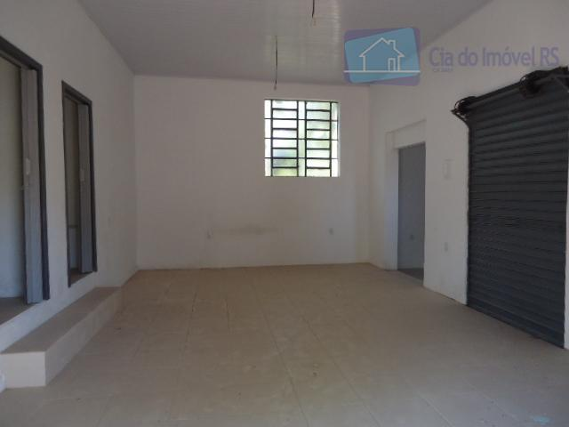 excelente loja de localizado no bairro jardim itu sabará, com 55m², frente. imóvel de esquina com...