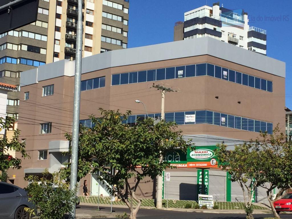 Sala comercial para locação, Jardim Itu Sabará, Porto Alegre.