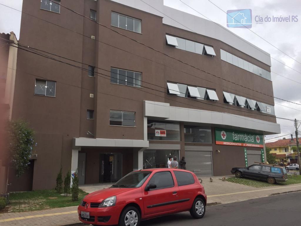excelente sala com 300m²,03 banheiros,ótima localização.ligue (51) 3341.8626 e agende sua visita, mais opções em www.ciadoimovelrs.com.bratendimento...