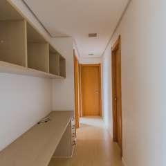 excelente apartamento com 03 dormitórios,sala,cozinha,churrasqueira,banheiro,02 vagas de garagem,total infra,piscina,salão de festas,brinquedoteca,ligue (51) 3341.8626 e agende sua...