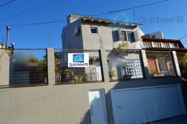 Casa residencial para venda e locação, Vila Ipiranga, Porto Alegre.