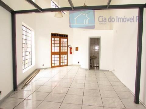 excelente loja com 38m²,banheiro.ligue (51) 3341.8626 e agende sua visita, mais opções em www.ciadoimovelrs.com.bratendimento pelo whatsapp:...