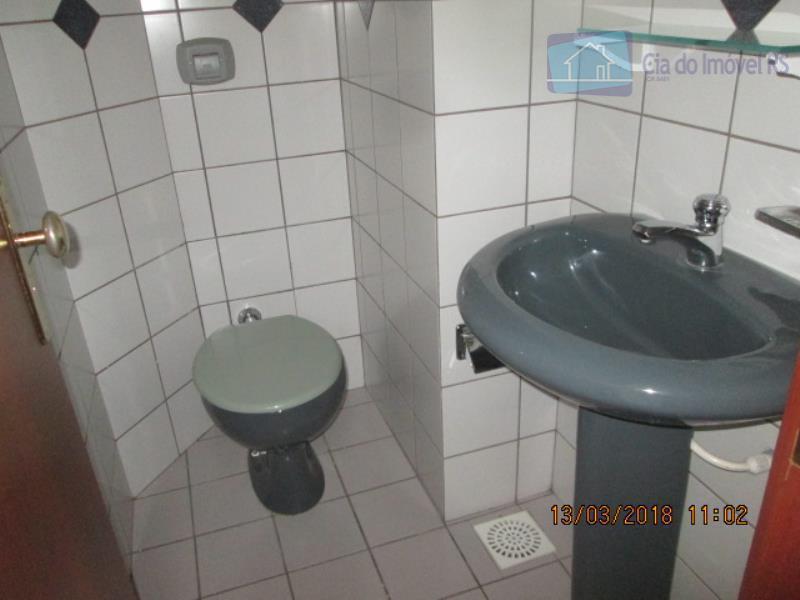 excelente sala com 30m²,banheiro,ótima localização.ligue (51) 3341.8626 e agende sua visita, mais opções em www.ciadoimovelrs.com.bratendimento pelo...