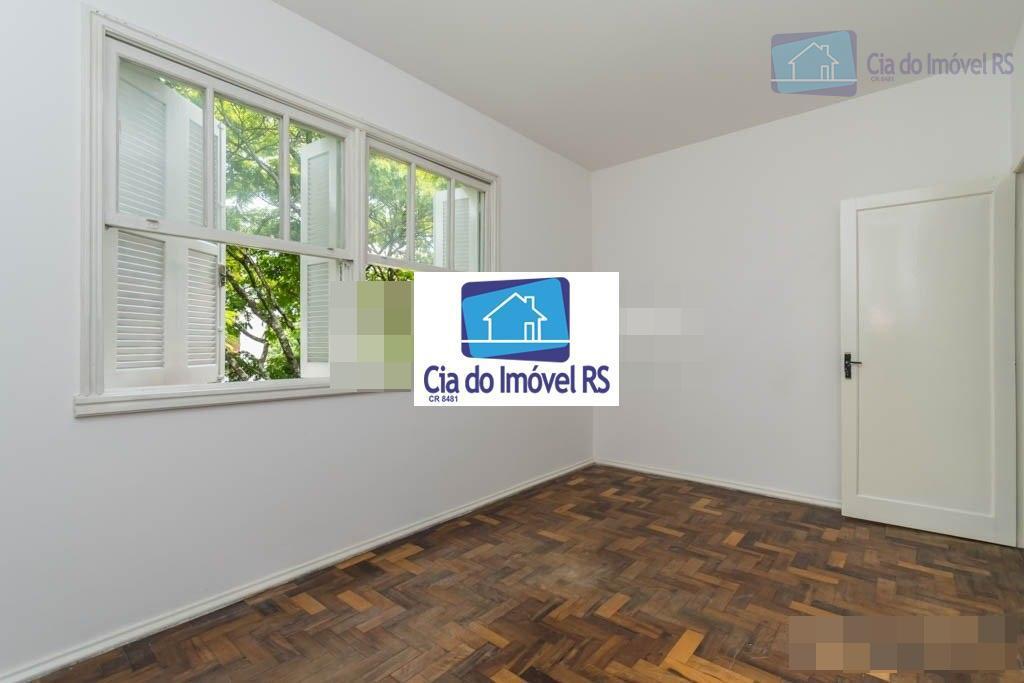 excelente 02 dormitórios, living, cozinha, área de serviço com taque e aquecedor, banheiro social com box,...