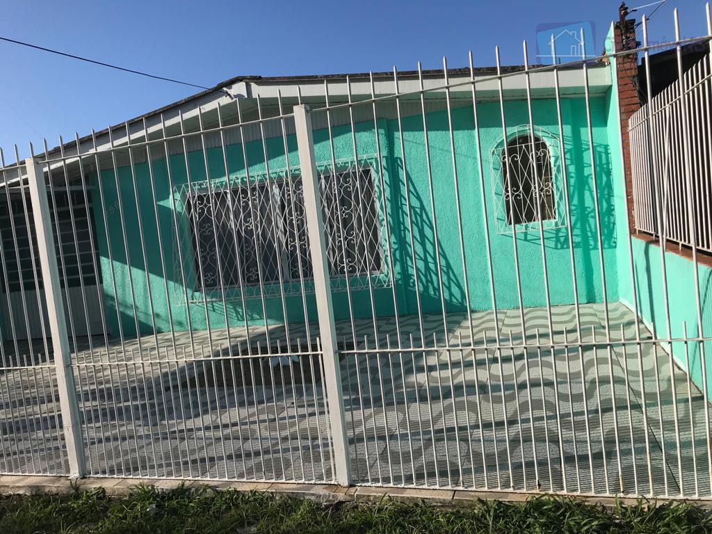 Casa residencial à venda, Jardim Dona Leopoldina, Porto Alegre.