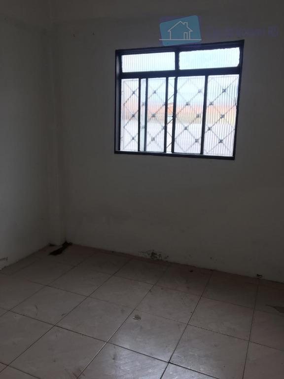 apartamento com 02 dormitórios,sala,cozinha,banheiro,área de serviço,01 vaga de garagem.ligue (51) 3341.8626 e agende sua visita, mais...