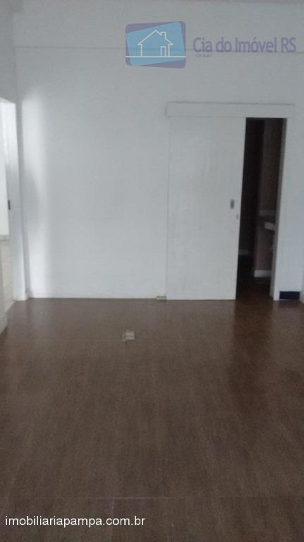 excelente loja com 150m²,banheiro,ligue (51) 3341.8626 e agende sua visita, mais opções em www.ciadoimovelrs.com.br.atendimento pelo whatsapp...