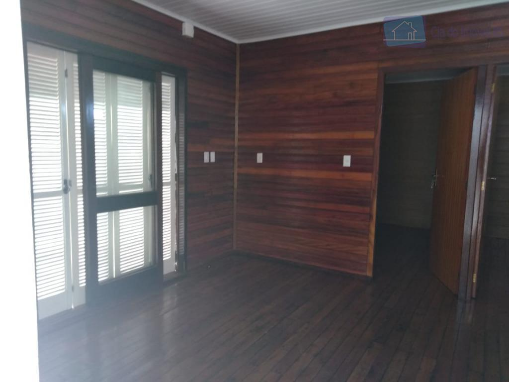 excelente casa com 50m²,02 dormitórios,sala,cozinha,banheiro,área de serviços.ligue (51) 3341.8626 e agende sua visita, mais opções em...