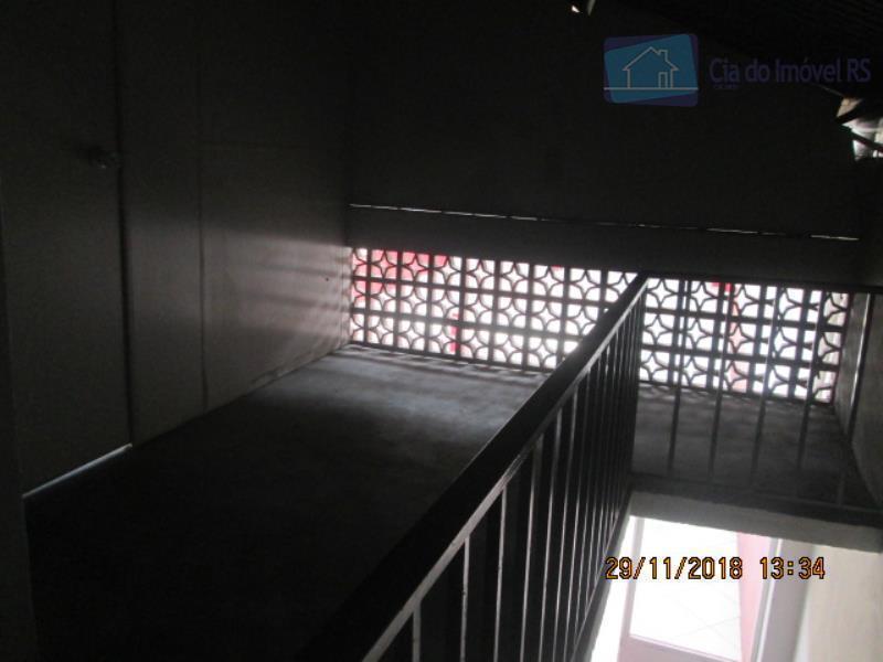 excelente loja com 480m²,04 banheiros,ótima localização.ligue (51) 3341.8626 e agende sua visita, mais opções em www.ciadoimovelrs.com.bratendimento...
