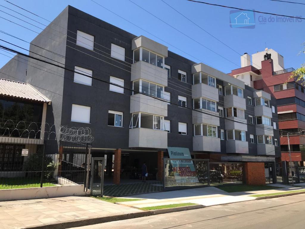 excelente apartamento com02 dormitórios,sala ,cozinha,banheiro,área de serviços.ligue (51) 3341.8626 e agende sua visita, mais opções em...