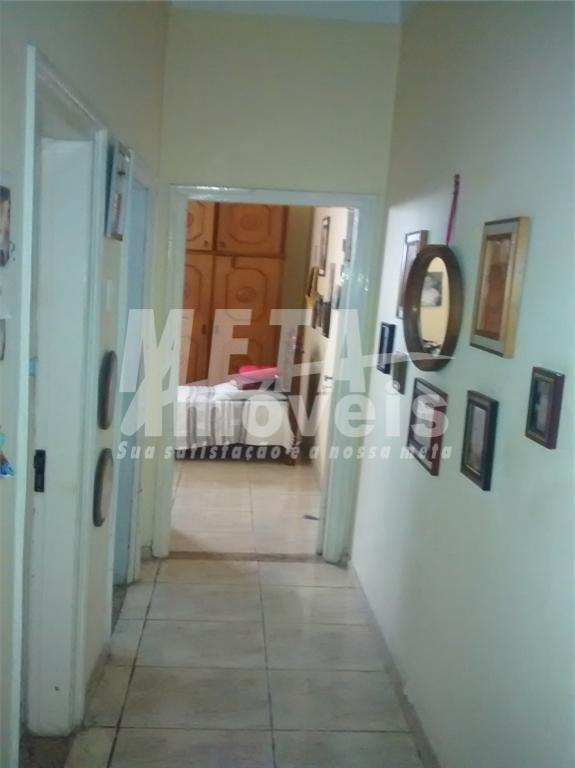 casa nascente com 05 qtos ( 1 suíte) , 3 wc, cozinha, lavanderia,dependência completa, área de...