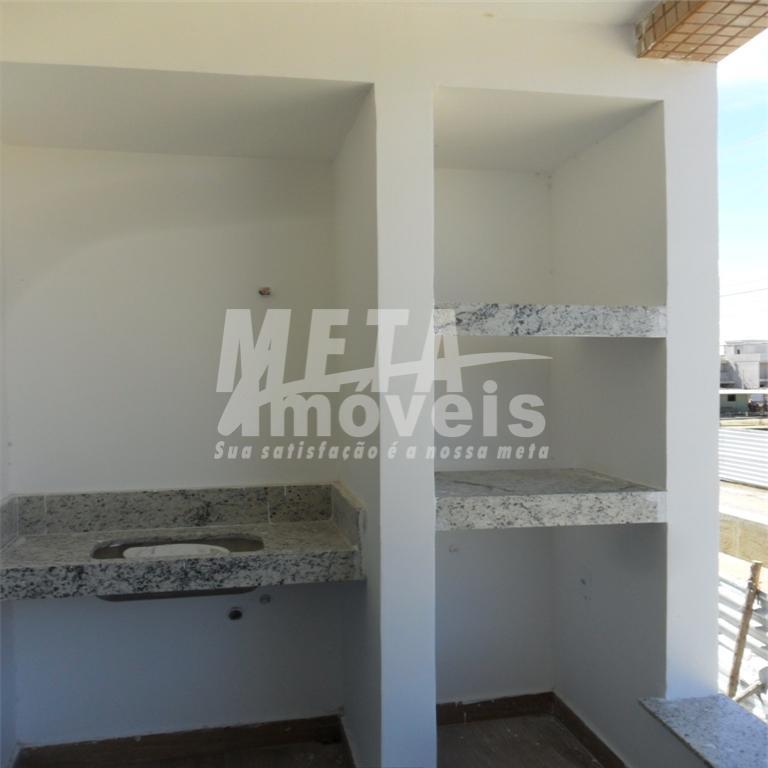apto em construção nascente, c/ 2 qtos (1suíte), sala ampla, varanda gourmet, 2 wc, cozinha americana,...
