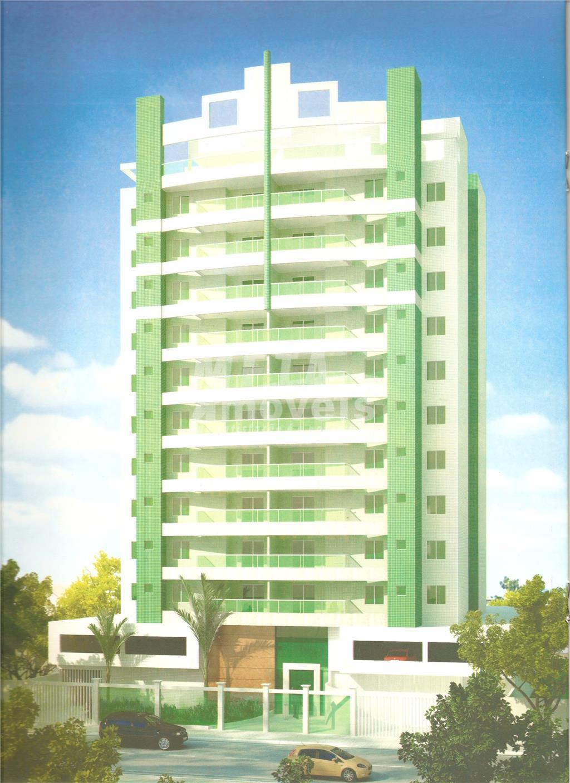 Apartamento  residencial à venda, Centro, Campos dos Goytacazes.