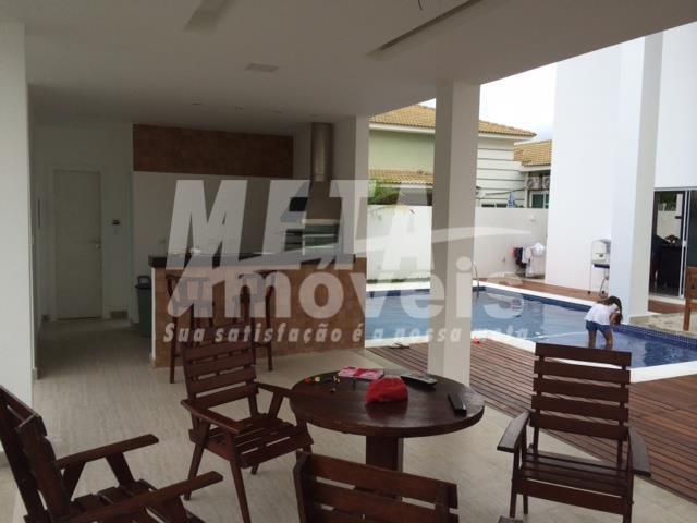 Casa  residencial à venda, Estrada Campos São João da Barra, Campos dos Goytacazes.