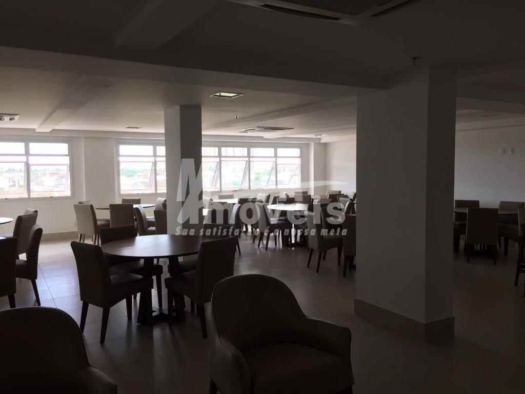 apto nascente com coluna exclusiva, um empreendimento moderno e arrojado, 3 qtos (1suíte), sala ampla, sacada,...