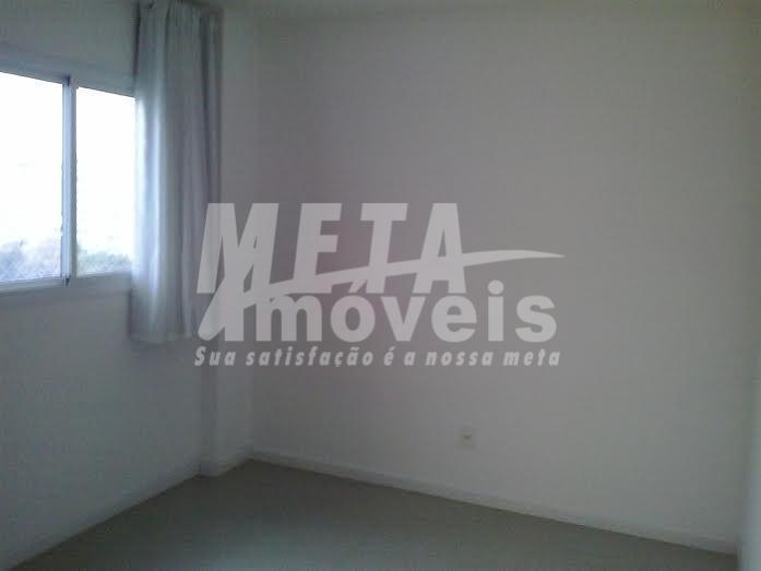 Apartamento residencial à venda, Centro, Campos dos Goytacazes - AP0293.