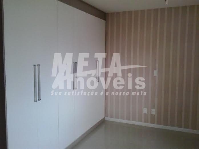 aapartamento nascente c/ 4 qtos (sendo uma suíte), 3 wc, sala, cozinha, dependência completa de empregada,...