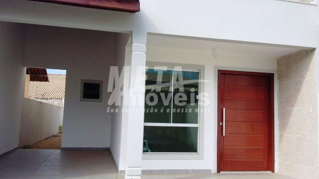Casa  residencial à venda, Alphaville, Campos dos Goytacazes.