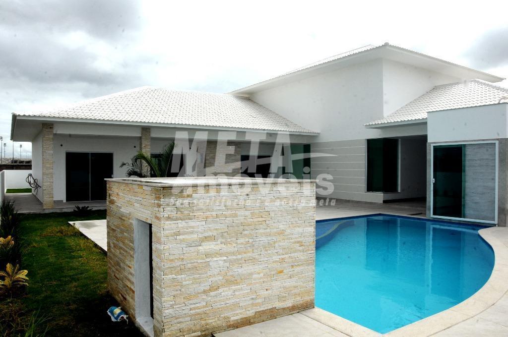 Casa  residencial à venda, Vila da Rainha, Campos dos Goytacazes.