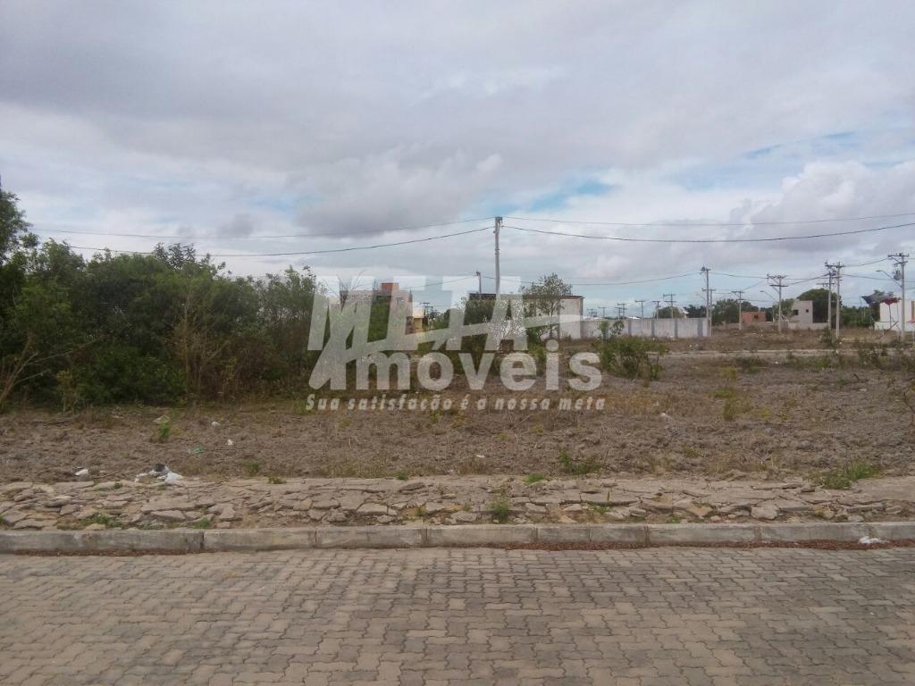 Terreno residencial à venda, Alpha Green, Campos dos Goytacazes.