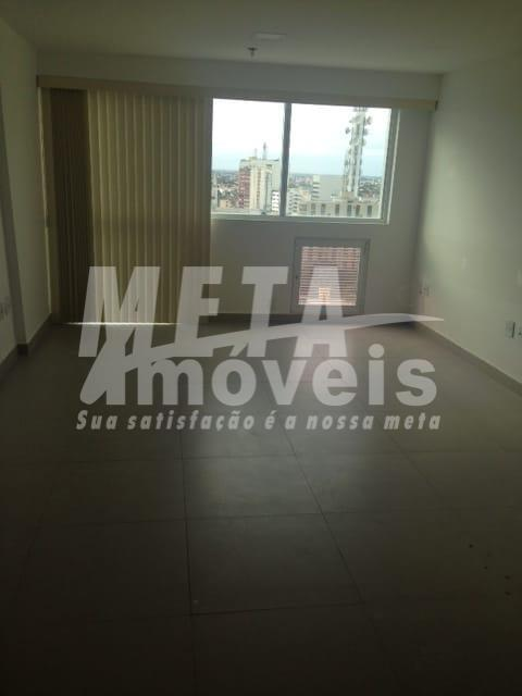 Sala comercial para venda e locação, Centro, Campos dos Goytacazes.