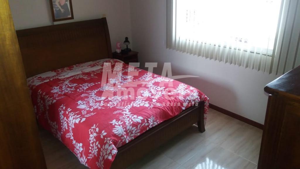 amplo apartamento localizado no parque califórnia a 150 m da av. 28 de março próximo ao...