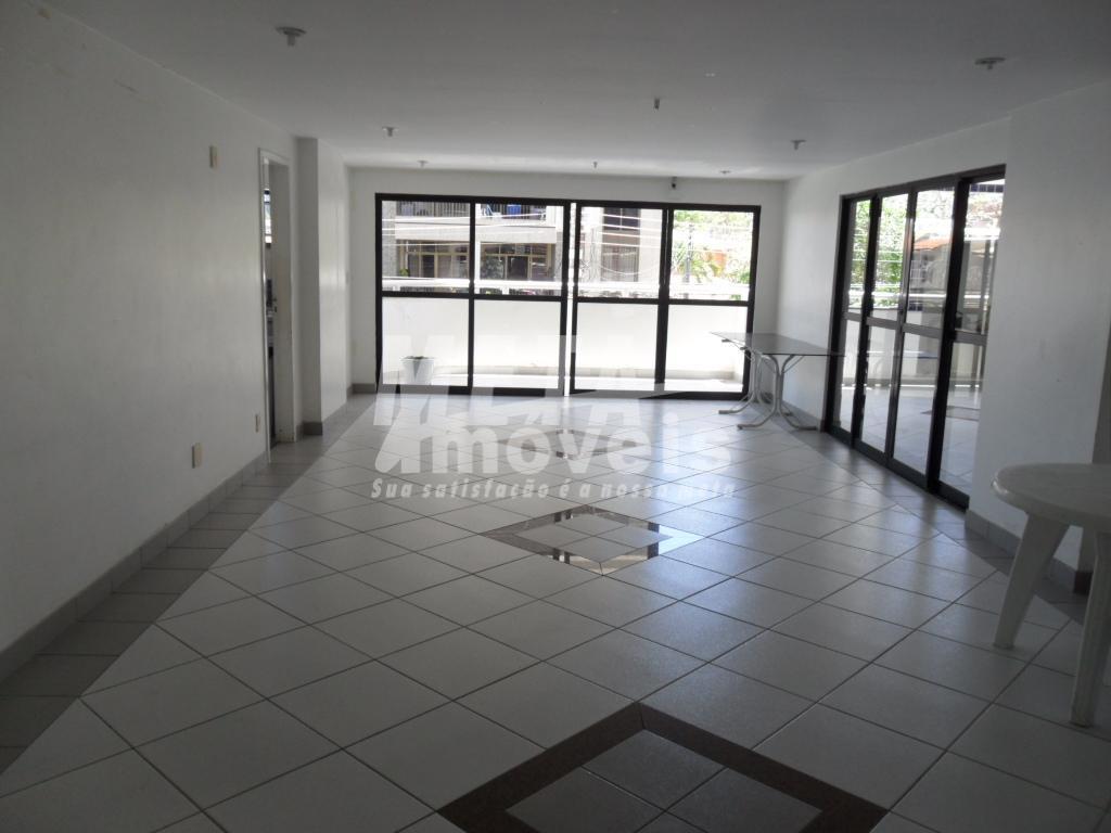 apto com 147m², nascente, 2 aptos por andar, prédio super conservado e localização privilegiada. 3qts, sendo...