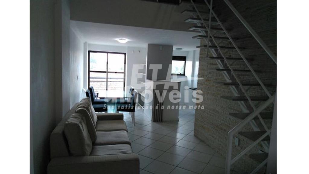 apartamento quarto, sala cozinha americana, banheiro e área de serviço, perto do jardim são benedito, hospitais,...