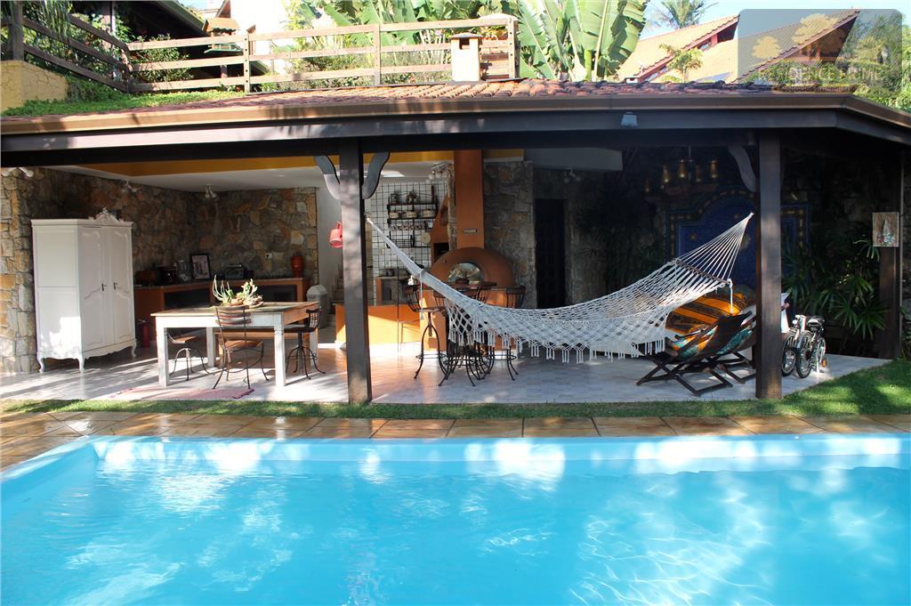 Residence prime imobili ria granja viana casas for Piscinas viana