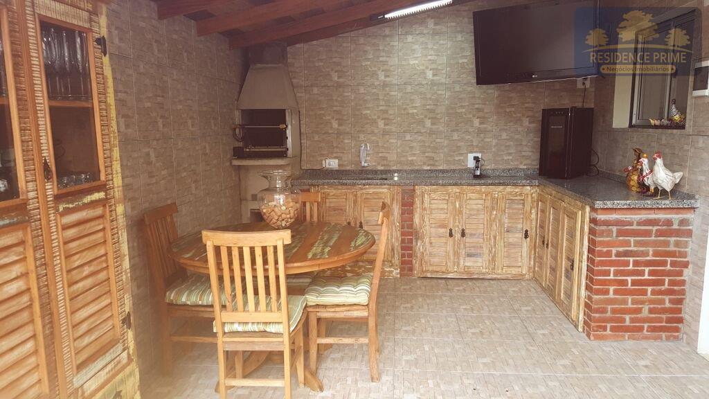 Residence Prime � Imobili�ria Granja Viana, Casas, Terrenos www ...