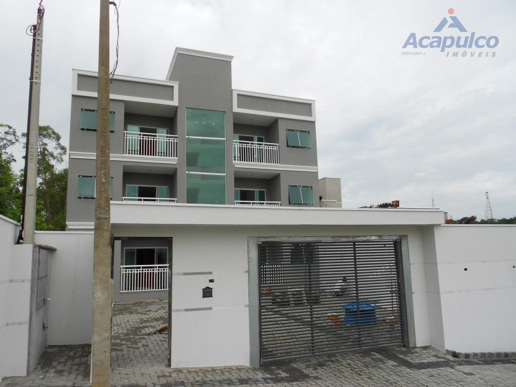 Apartamento residencial à venda, Jardim Dona Judith, Americana - AP0735.
