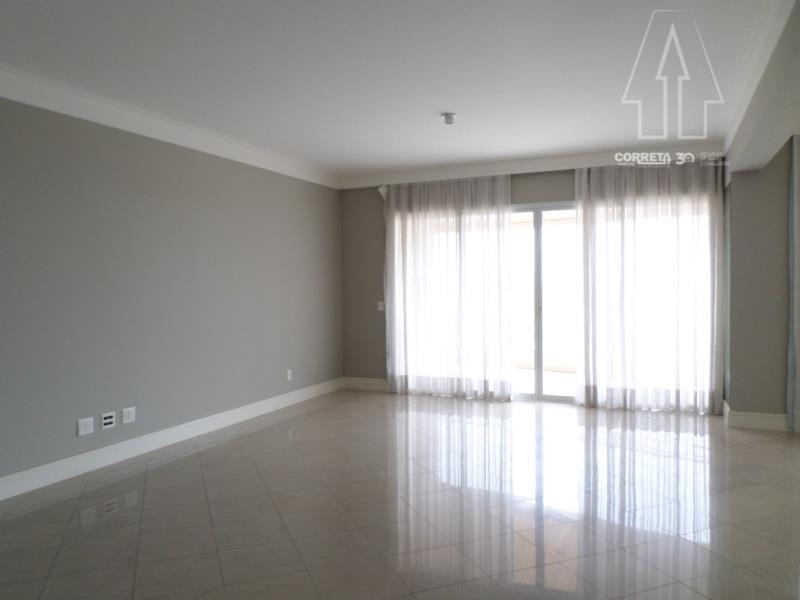 Apartamento  residencial para locação, Jardim Nova Yorque, Araçatuba.