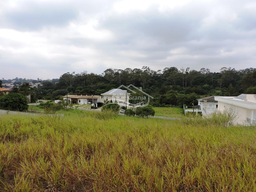 Jardim Passárgada I