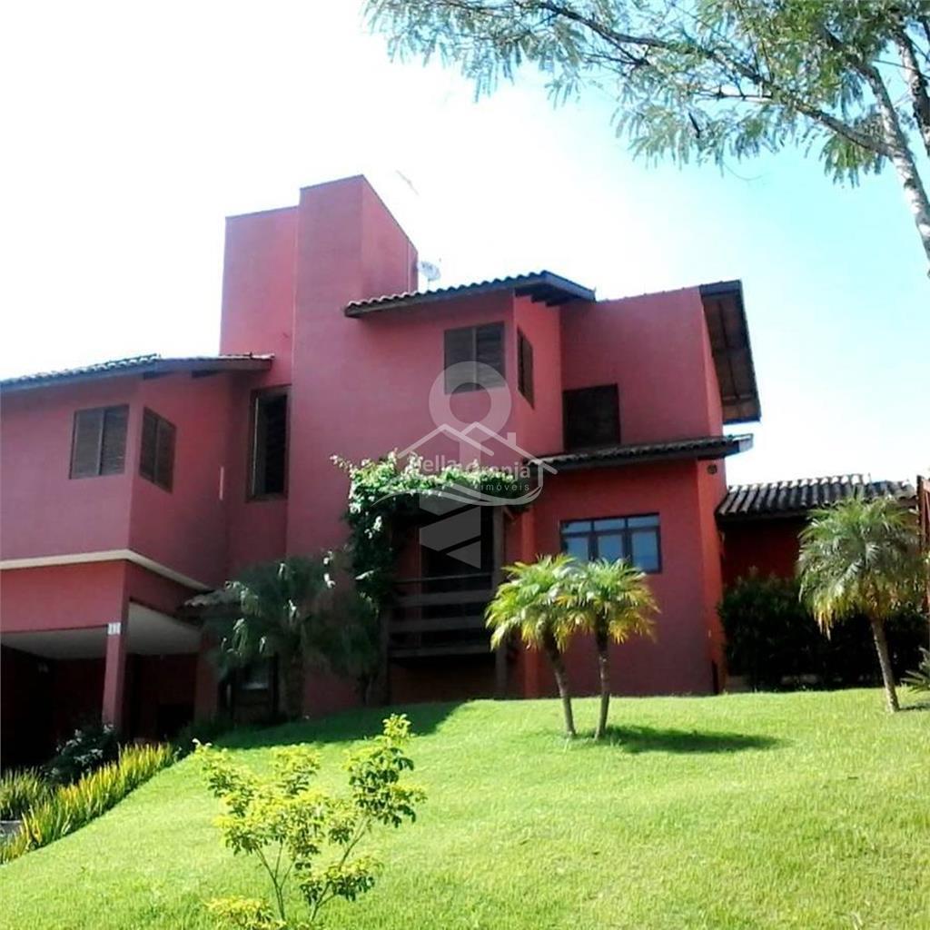 Parque das Artes