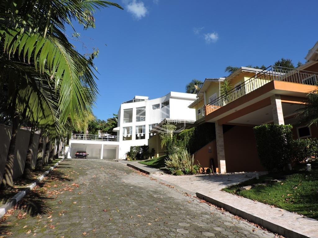Condomínio Reserva Uruana - Fazendinha