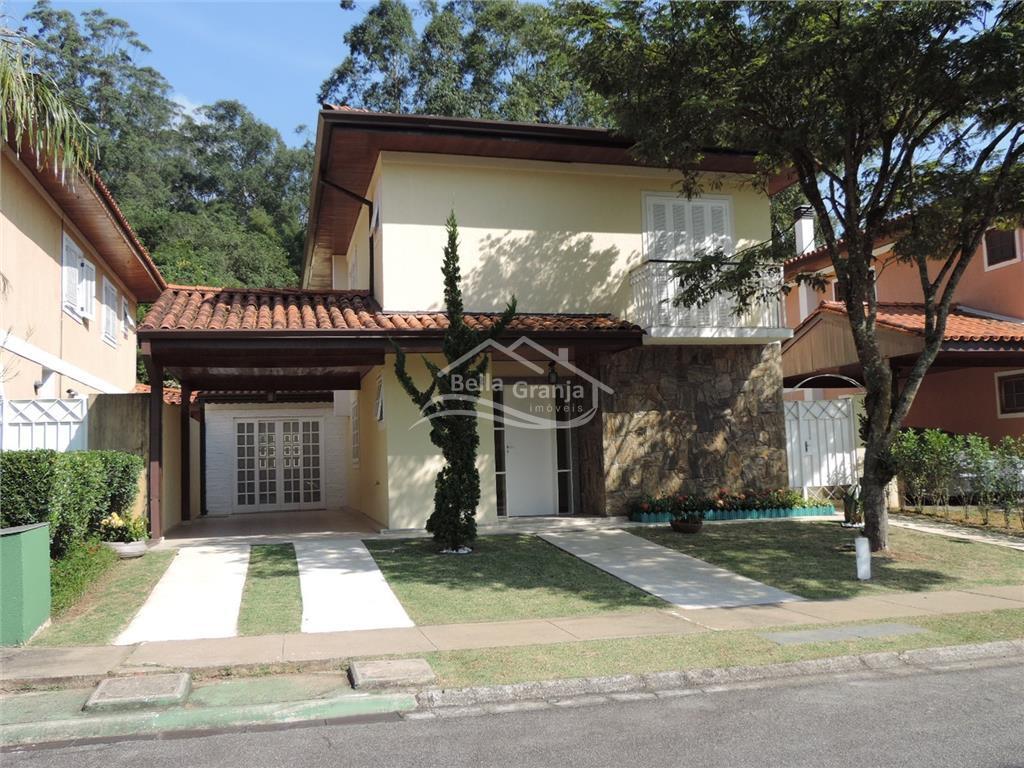 Carmel (São Paulo II)