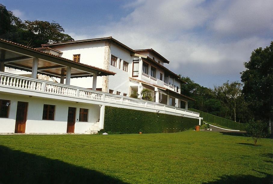 Fazendinha (Granja Viana)