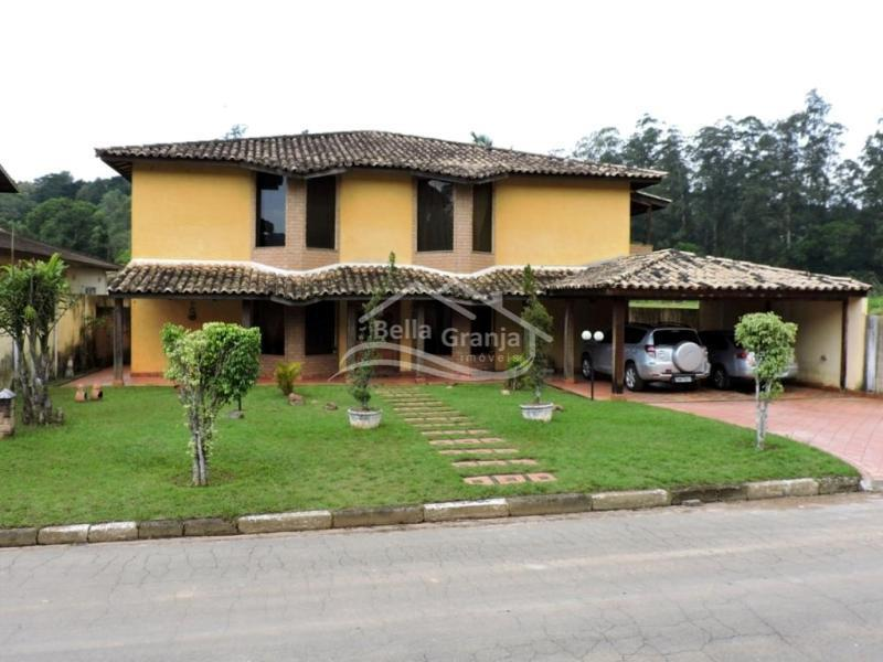 Parque Dom Henrique II