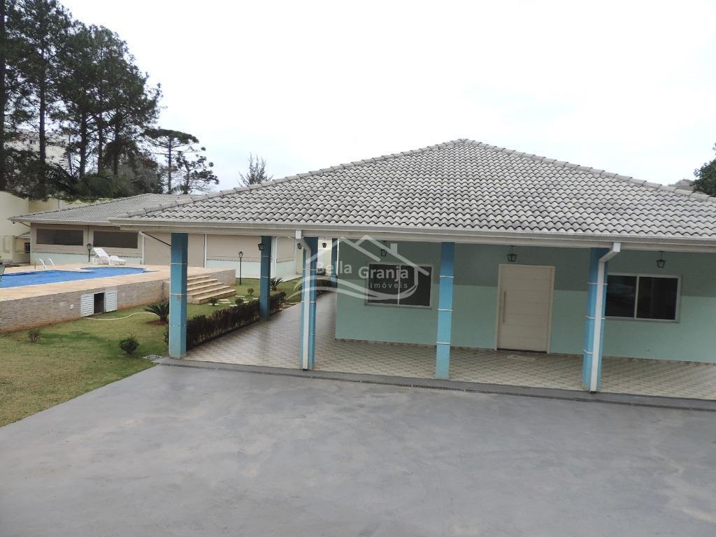 Parque Rizzo II