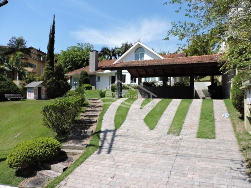 Euroville (Granja Viana)
