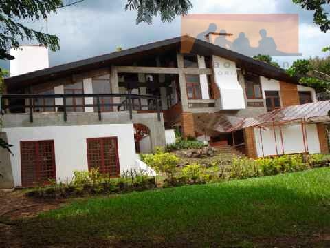 Dormitório para locação, Cidade Universitária, Campinas.