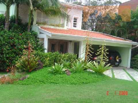 Sobrado  residencial para venda e locação, Condominio Rio das Pedras, Campinas.