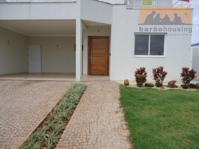 Casa  residencial à venda, Betel, Paulinia.