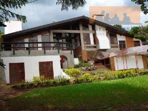 Dormitório individual residencial para locação, Cidade Universitaria, Campinas.